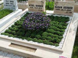 Mezar Bakım Hizmeti Ankara